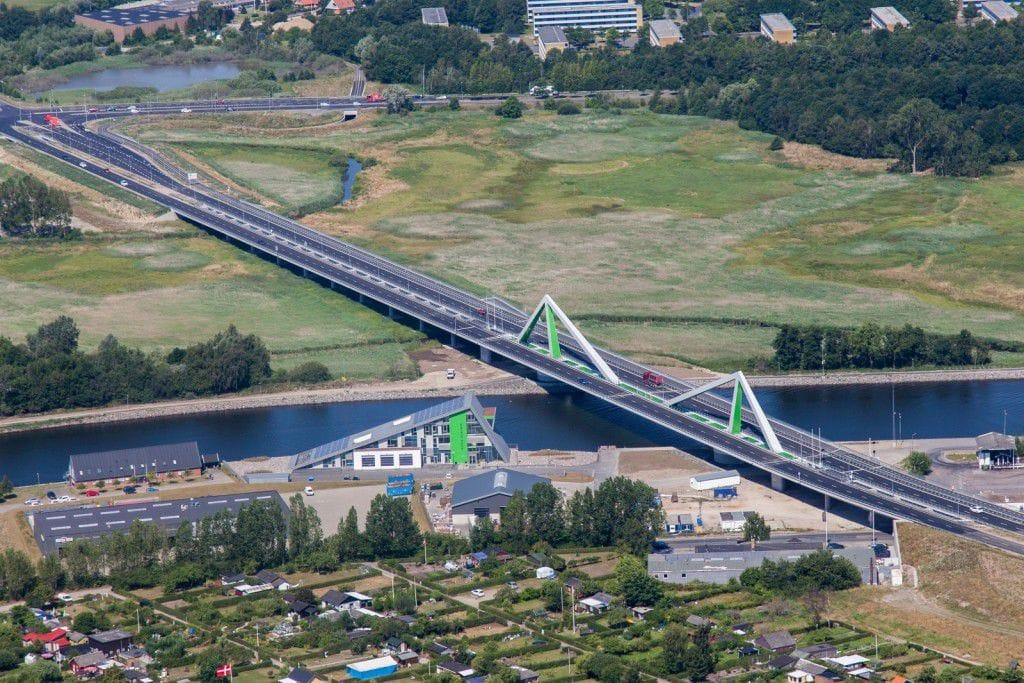 odins-bro
