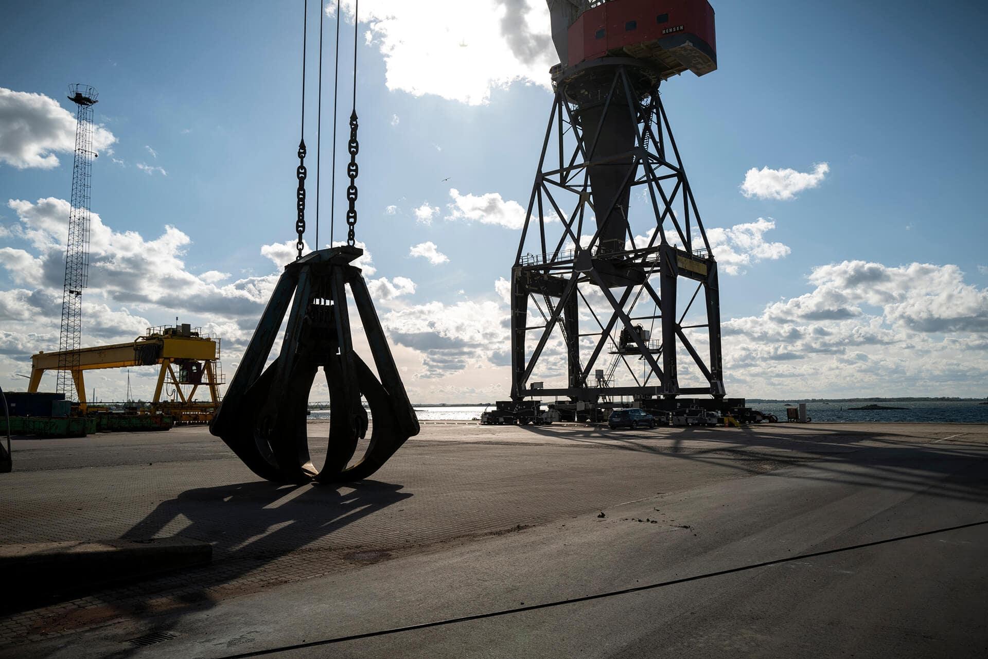 odense-havn-loeft-3