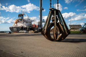 odense-havn-loeft-4