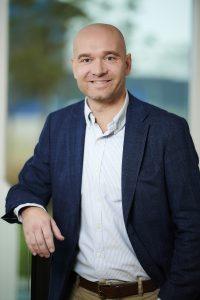 Morten fra Odense Havn